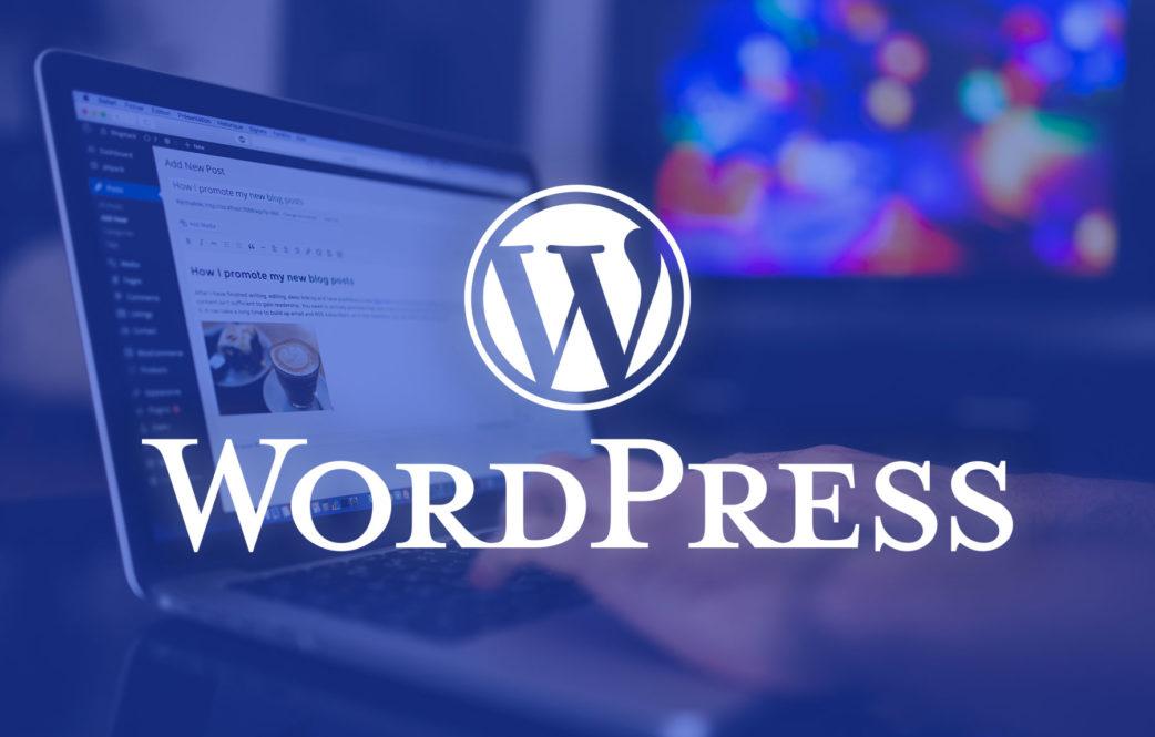 Best WordPress Plugins – Must have for a website - Best Virtual ...